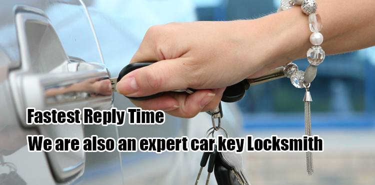 All County Locksmith Store Beech Grove, IN 317-456-5477